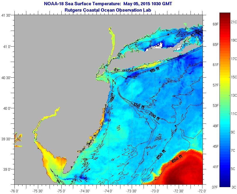 Marine Weather Map.Marine Weather Forecast