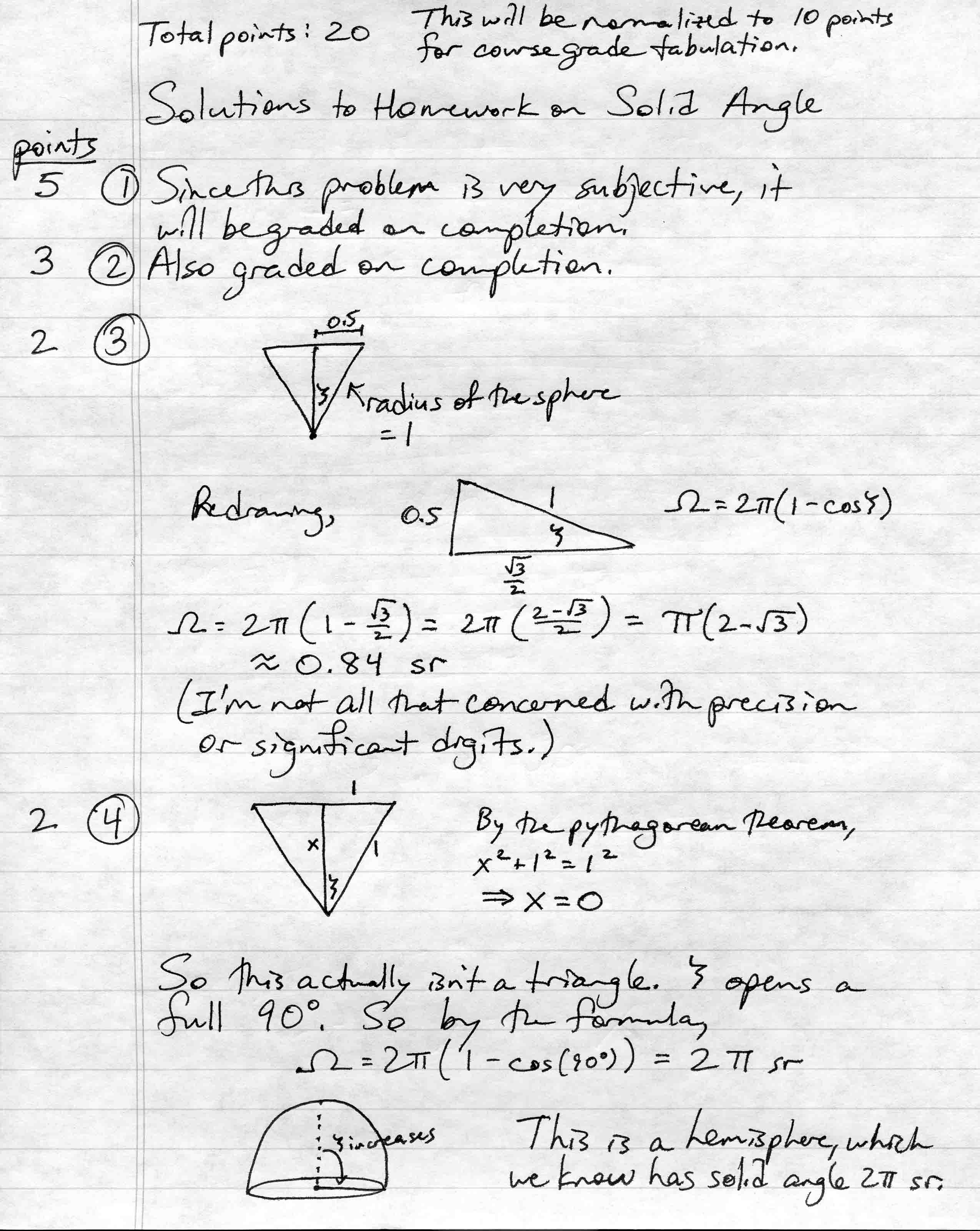 Wind And Current Problems Geometry Worksheets Math Help