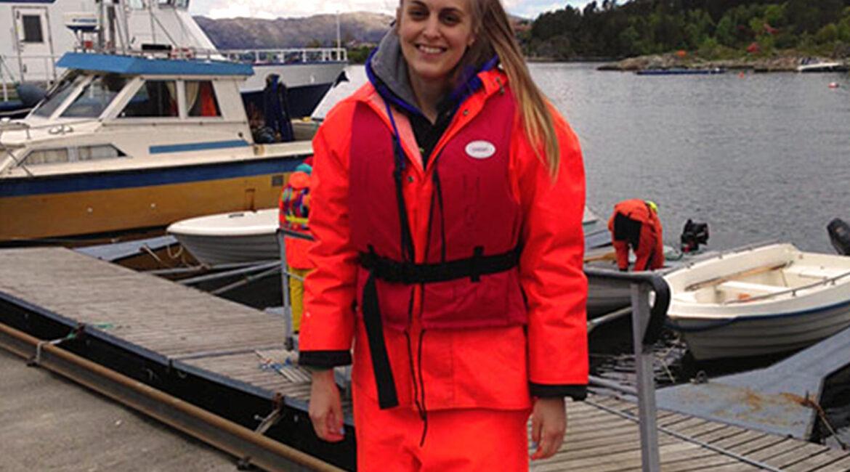 Brittany Schieler