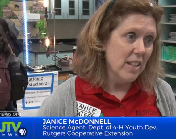 JaniceMcDonnell-NJTV