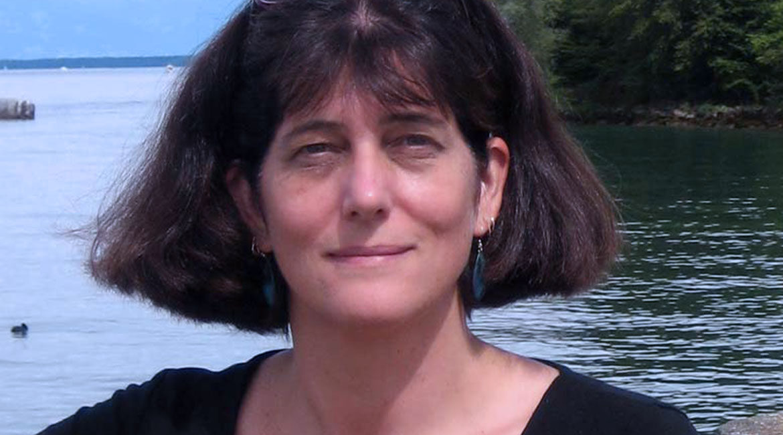 Liz-Sikes-award