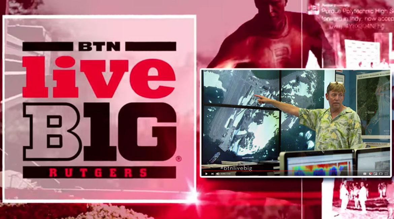 bigten-news