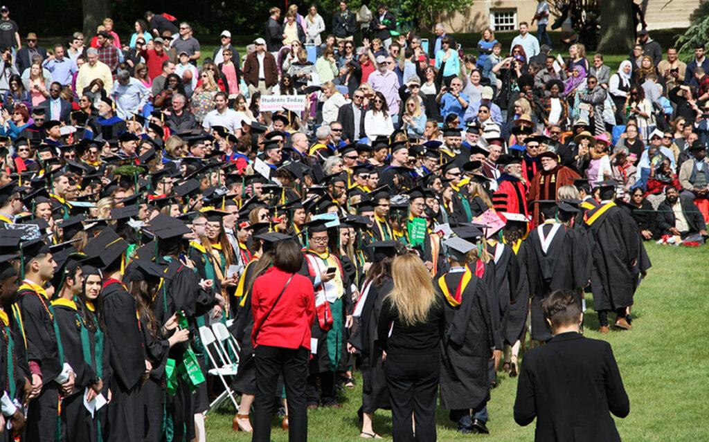 Graduation-2017