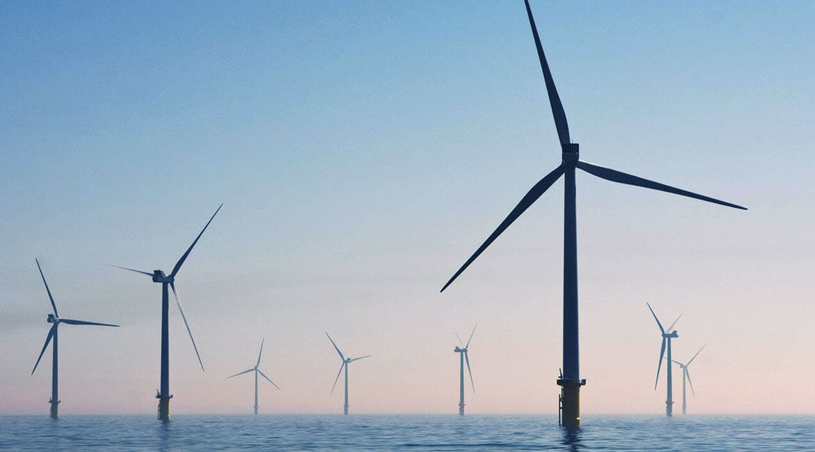NJ-Offshore-Wind
