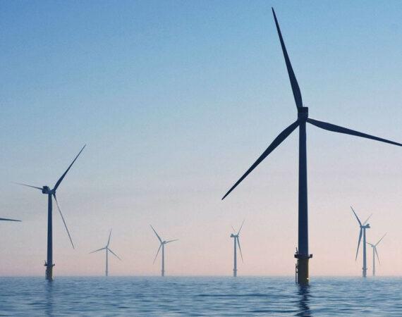 NJ-Offshore-Wind