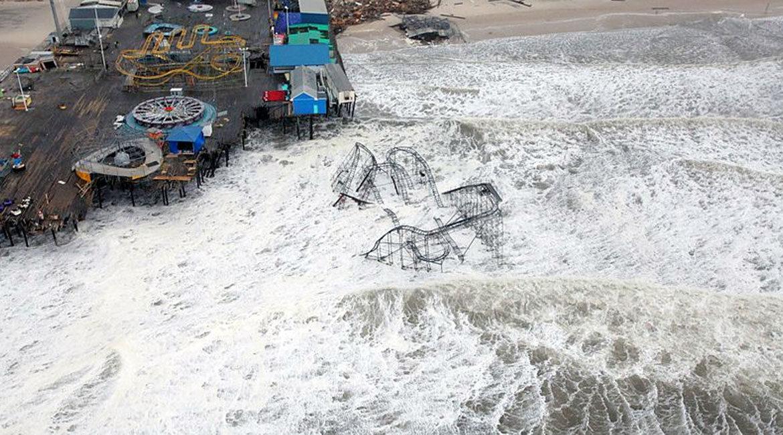 NJ-Sandy