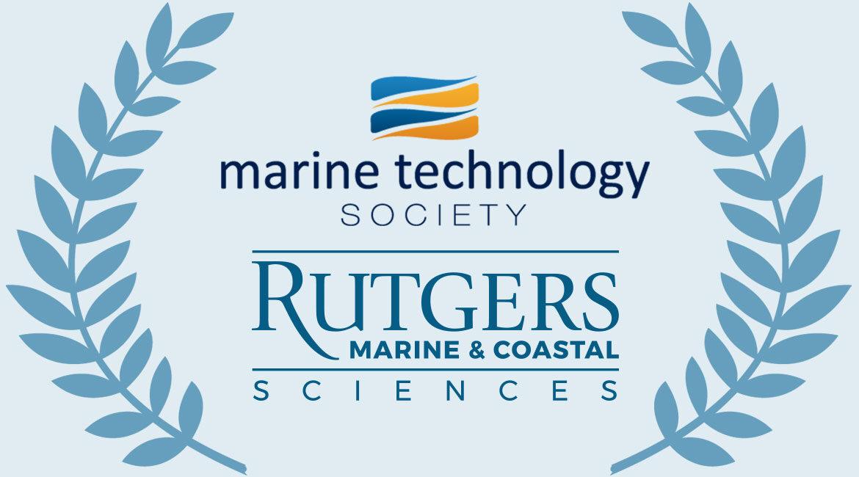 Rutgers-MTS-award