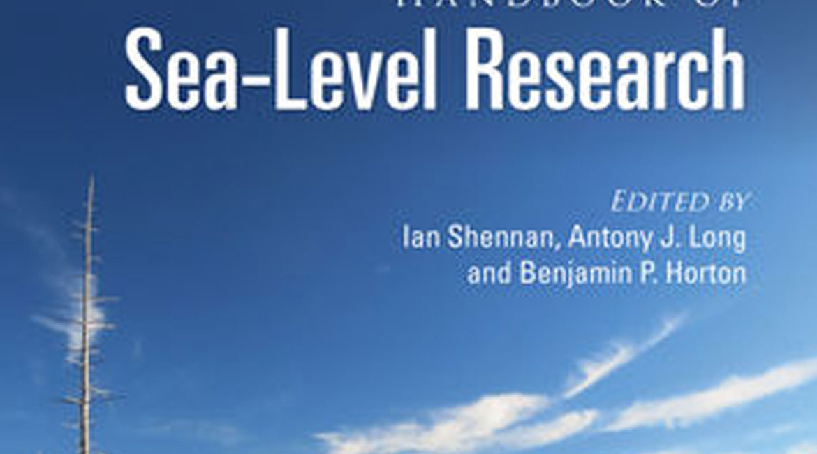 Sea-Level-Research