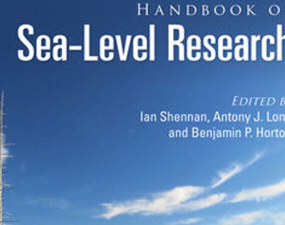 Sea-Level-Research