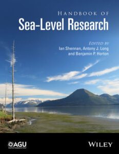 Sea-Level-Research-book
