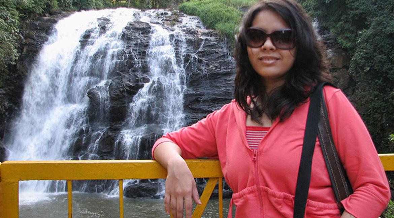 Sushmita-Patwardhan-thesis