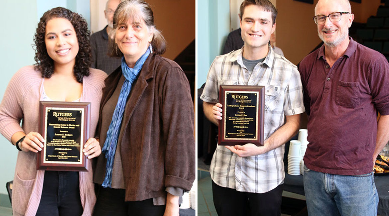 dmcs-grad-awards2019
