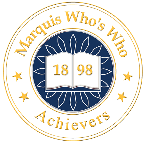 marquis_seal
