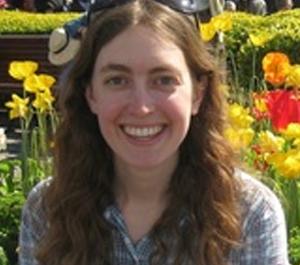 Allison Dedrick