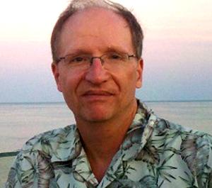 Anthony J. Broccoli