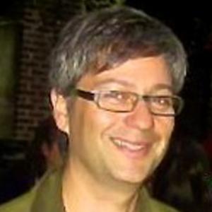 Enrique-Curchitser