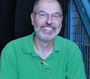 Gary Taghon