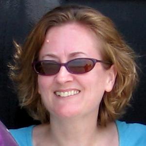 Heidi-Fuchs