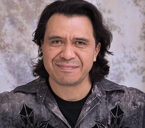 Javier Zavala-Garay