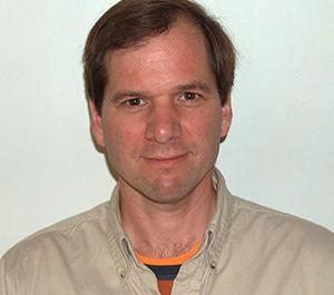 John Reinfelder