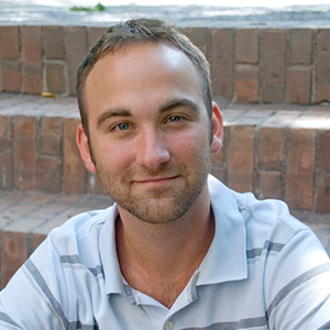 Joshua Mancini