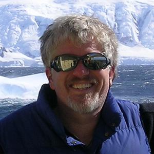 Lee Kerkhof