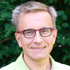 Max Häggblom