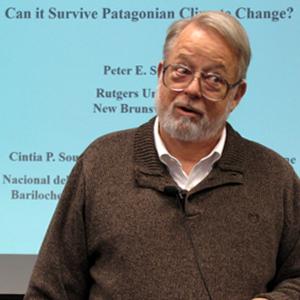 Peter E. Smouse