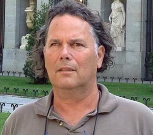 Yair Rosenthal