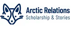 Arctic Relations blog – Polar Literacy Initiative