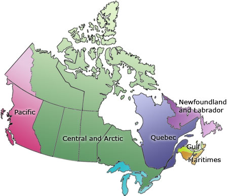 Mapping Canada's fish stock boundaries | Christopher M. Free on farming canada map, transit canada map, travel canada map, eastern canada map, international canada map, road canada map, air canada map, maritime islands canada, immigration canada map, oil & gas canada map, railroad canada map, prince edward island canada map, forestry canada map, highway canada map, ocean canada map, western canada map, vermont canada map, government canada map, aviation canada map, weather canada map,
