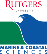 Marine and Coastal Sciences Logo