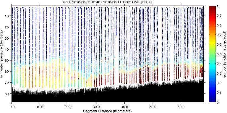 sci-bbfl2s-chlor-scaled image