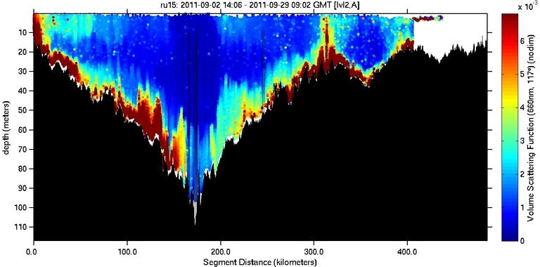 sci-bb3slo-b660-scaled image