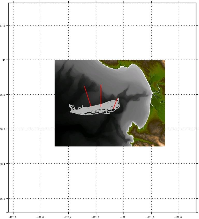 uvmap image