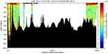 sci-bb2flsv2-b532-scaled