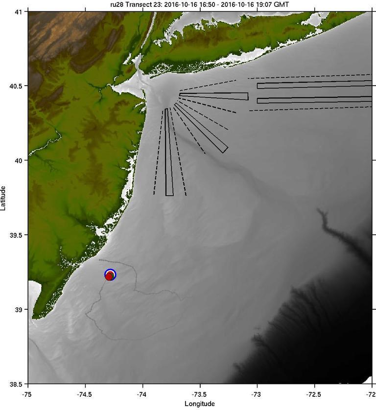 tmap image